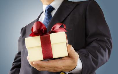 Wydatki reklamowe: odliczasz koszty, przekonaj fiskusa - interpretacje podatkowe