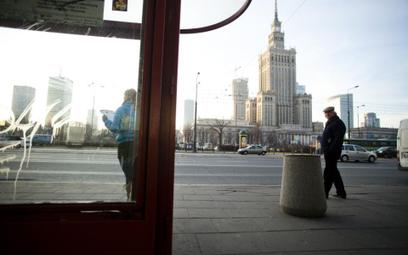 Polacy są jednym ze światowych liderów pod względem potencjału wzrostu zamożności – informuje Citi H