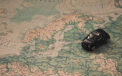 Amadeus i Weco-Travel z kontraktem na 5 lat