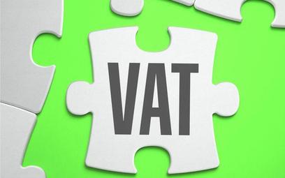 VAT od importu usług - kiedy rozlicza polski usługobiorca