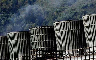 Parlament bada nowy cel redukcji CO2