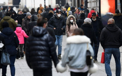 Epidemia w Polsce - raport Ministerstwa Zdrowia: We wtorek 4029 zakażeń koronawirusem