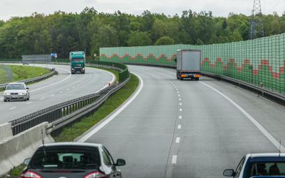 Marek Kobylański: Na drogach będzie chaos