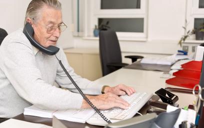 Ile może dorobić emeryt w 2020
