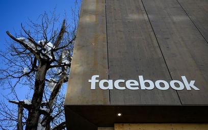 """Facebook płacił nawet dzieciom za instalację aplikacji """"szpiegującej"""""""