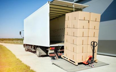 VAT: Kiedy kilka dostaw można uznać za dostawę ciągłą
