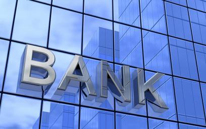 Banki w dobie pandemii