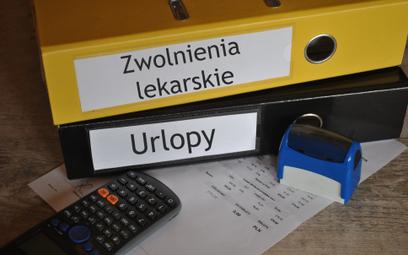 Marek Kobylański: Ryby na zwolnieniu