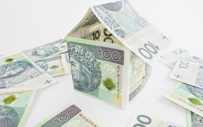 Ubezpieczenie kredytu hipotecznego. Warto czy nie? Co należy wiedzieć