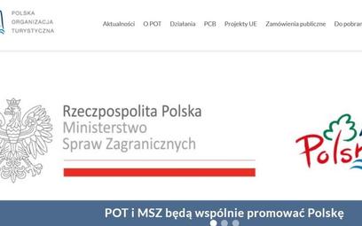 fot. pot.gov.pl