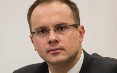 Artur Osiecki