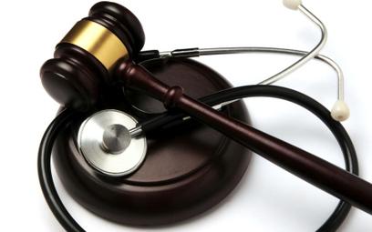 Sąd Najwyższy: TVN i Onet nie przeproszą chirurga Bakuły