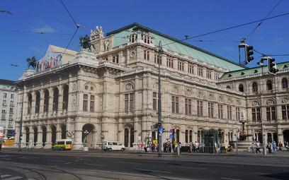 Austria: Ministrowie chcą kontrolować granice