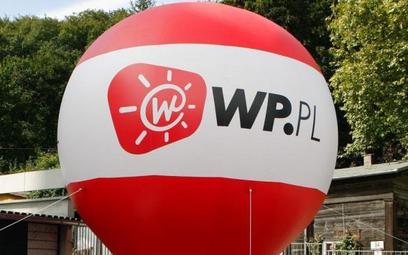 Za pieniądze z giełdy Wirtualna Polska chce powalczyć z portalami należącymi do zagranicznych gigant