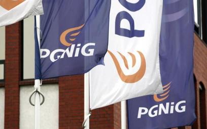 PGNiG inwestuje w Skórczu