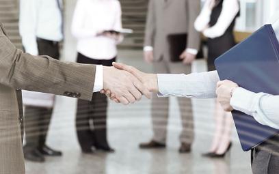Nowe prawo zamówień publicznych: optymistyczna strona nowych przepisów