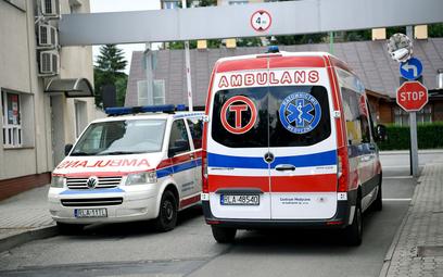 Koronawirus w Polsce. 91 zakażeń, żadnego zgonu z powodu Covid-19