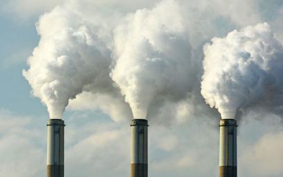 Raport: 1 proc. bogatych emituje więcej CO2 niż pół świata