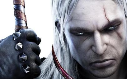 Wiedźmin Geralt z popularnej w latach 90. sagi fantasy Andrzeja Sapkowskiego trafił do komiksów, ser