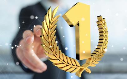 Rödl & Partner zdobywcą tytułów Dobra Firma 2018 i Dobry Pracodawca 2018