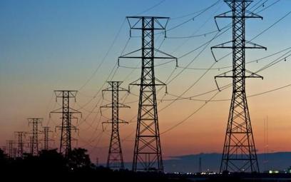 Polskie ceny energii najwyższe w regionie