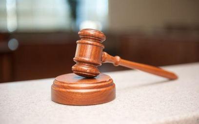 Zwolnienie pracownika, który dopuścił się przestępstwa a wyrok sądu