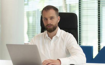 E-mobilność  oddziałuje   na  polską  gospodarkę