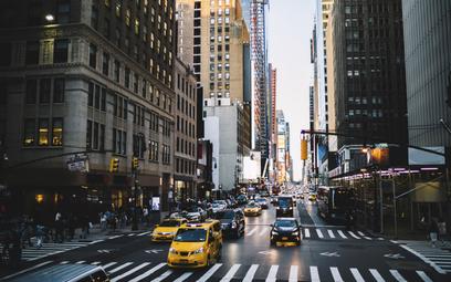 Fuzje i przejęcia – prywatne transakcje M&A w Stanach Zjednoczonych