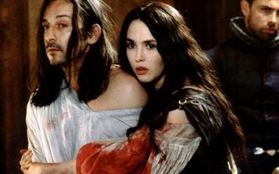 """Philippe Rousselot zdobył Cezara za zdjęcia do filmu """"Królowa Margot"""""""