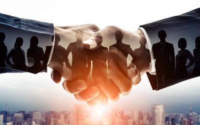 Koronawirus: leasing pracowniczy jako prawny instrument przeciwdziałania bezrobociu