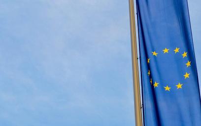 Bruksela o praworządności w Polsce