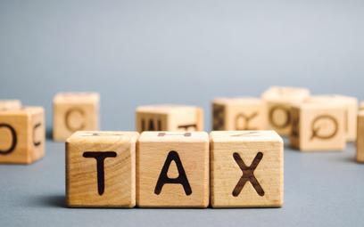 Już wiadomo, jak ustalać dochód zwolniony z podatku