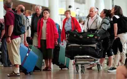 Za kilka dni ruszy Turystyczny Fundusz Zwrotów. Na pieniądze czekać może nawet 100 tysięcy klientów