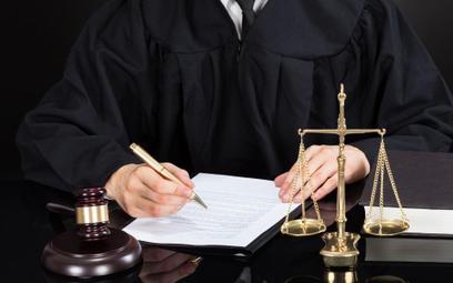 Opinie biegłego muszą być sprawdzane przez sąd