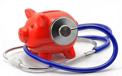 Pracownicy medyczni żądają podwyżek pensji