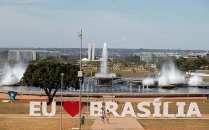 Burmistrz Rio de Janeiro grozi: Mogę odwołać Copa America