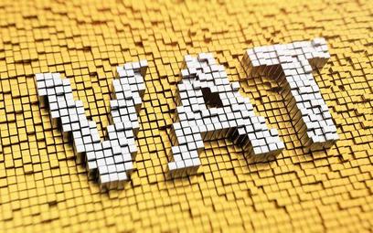 VAT: sankcja tak, ale w granicach rozsądku