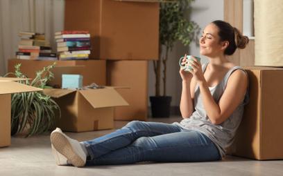 Rekord sprzedaży kredytów mieszkaniowych