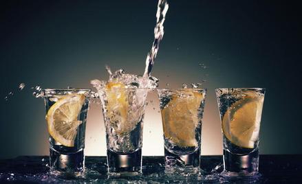 Wyborowa Pernod Ricard wierzy w siłę rynkową czystej. Dlatego rozszerzy ofertę trunków pod Wyborową,