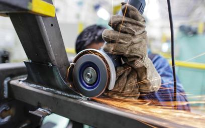 Fabryka baterii Daimlera w Stanach