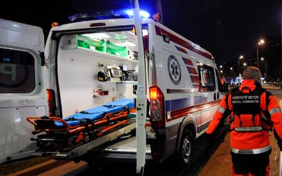 Niedzielski: Szpitalem na Solcu pokieruje pełnomocnik