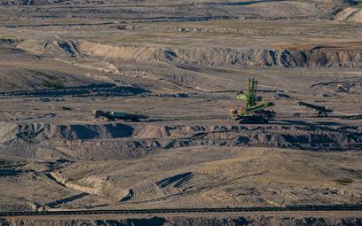 Rząd odpowiada TSUE: Nie zamkniemy kopalni w Turowie. Kara nieproporcjonalna