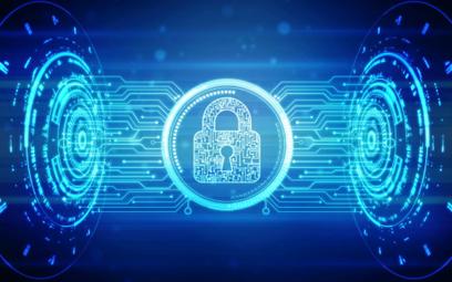 Po RODO na znaczeniu zyskują polisy cyber