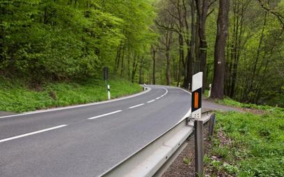 Bawaria – spłonął autokar, policja szuka ofiar