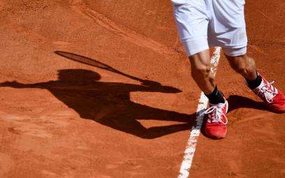 Roland Garros: Polskie zwycięstwa