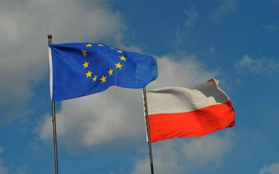 Budżet Unii i polska w niej rola