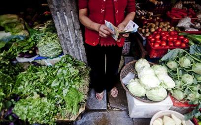 Zbliża się kryzys żywieniowy?