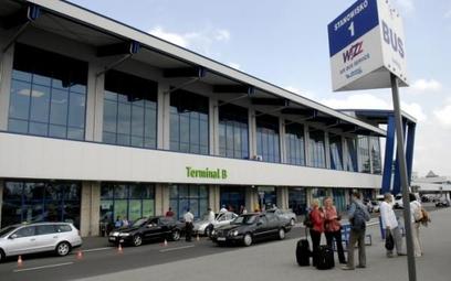 Katowice Airport – w kwietniu czartery rosły o prawie 60 procent