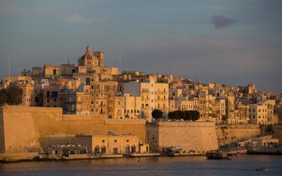 Malta pobiła Hongkong. Ceny nieruchomości rosną gwałtownie