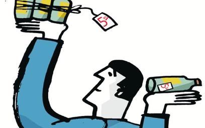 VAT: podatkowo-matematyczne rozterki w kampaniach promocyjnych